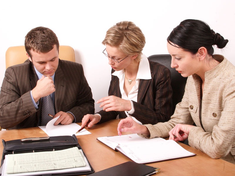 Company Policies and Employment Law - The Education Insider